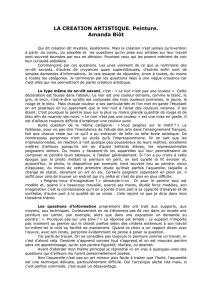 A Tapisserie Matisse Peinture Tapisserie Murale Psych/éd/élique Couleur Contraste Artiste Peinture Salon D/écor Tapisserie D/écor /À La Maison Art Mural d/écoration Murale Tapis de Yoga Nappe N