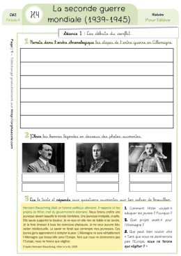 Format PDF - Cycle 3 ~ Orphéecole