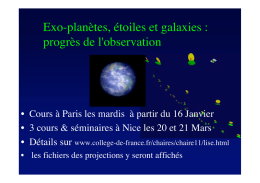 Cours 1_06-07 pdf /antoine-labeyrie