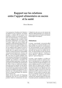 Lire le document pdf