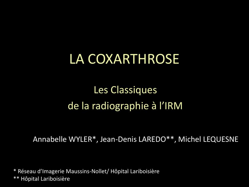 Radio De Les Classiques L`irm La À bYf76vIgy