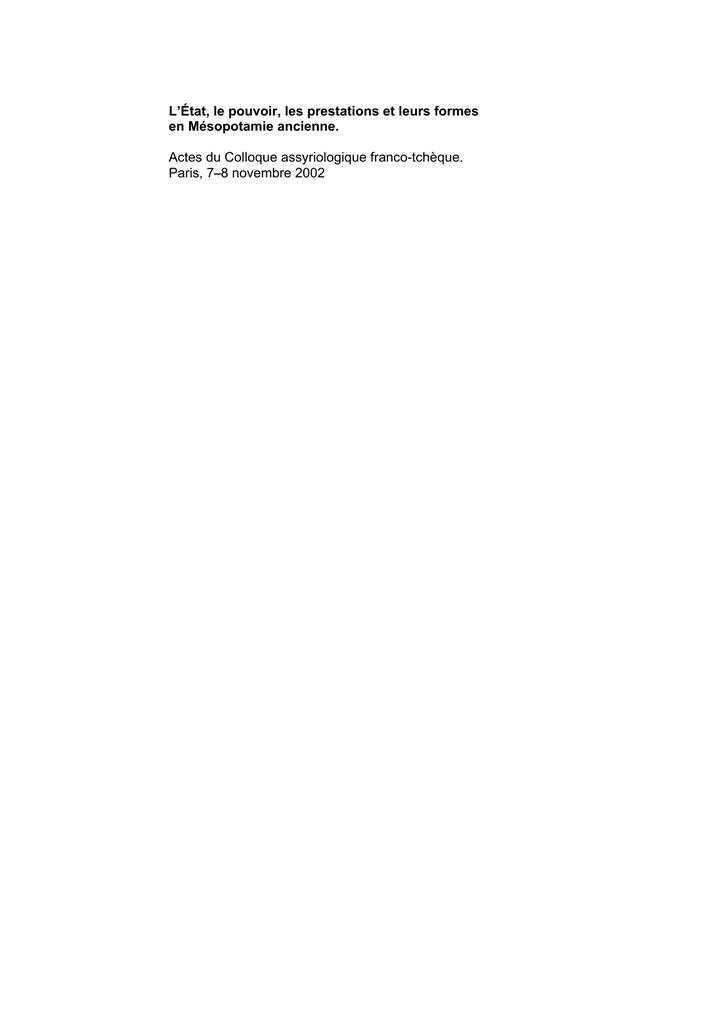 Vitesse de datation dans Bethesda MD