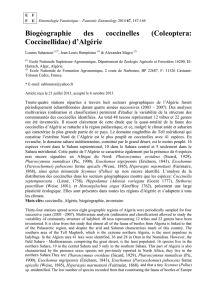 Article complet-version pdf