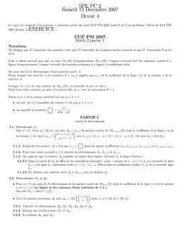 Manual of Diagnostic