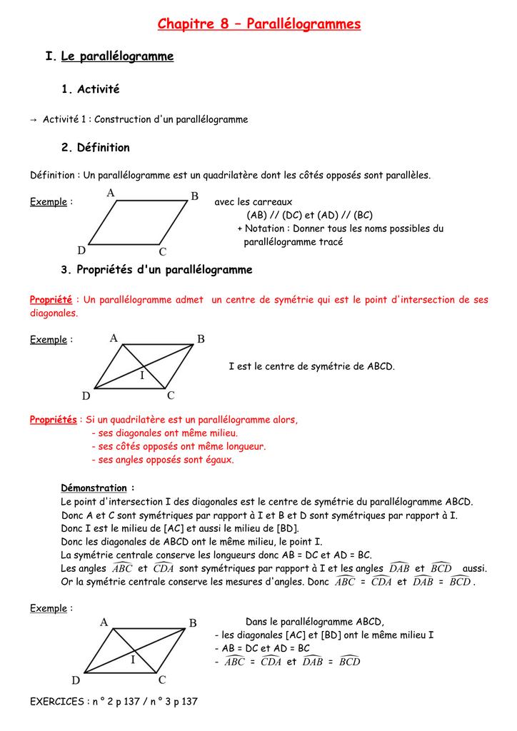 Dcolor Les Pare-Chocs Avant en M/étal avec Panneau de Treuil Ch3 Panneau de Ligne de Commande pour MN D90 D91 Mn99S 1//12 Pi/èces de Mise /à Niveau de Voiture T/él/écommand/ée