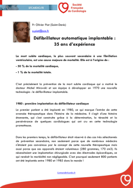 Lire l`article