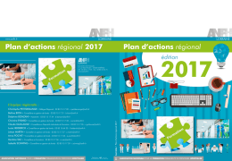 Catalogue PAR 2017 18346.34 ko | PDF