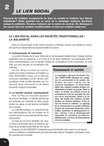 Pi/èCes De V/éLo Sup/éRieures De Pi/èCes De Bicyclette De Selle DUtilisation De Selle Compl/èTe De Carbone dhommes Professionnels De Femmes
