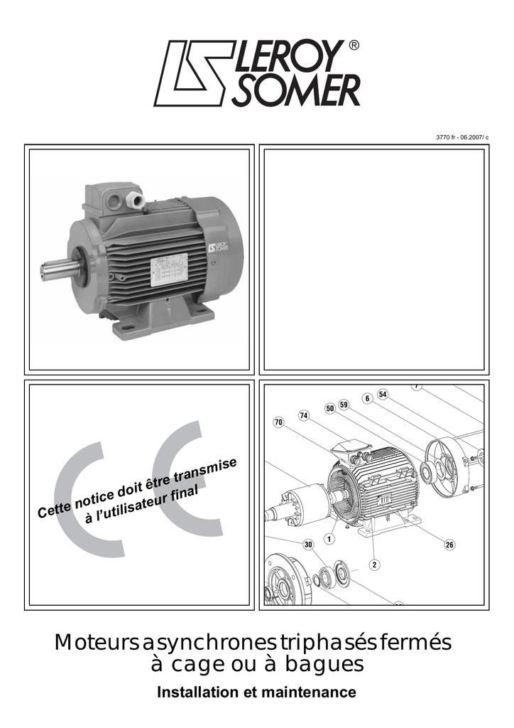 Draulic Thermom/ètre infrarouge haute pr/écision num/érique sans contact
