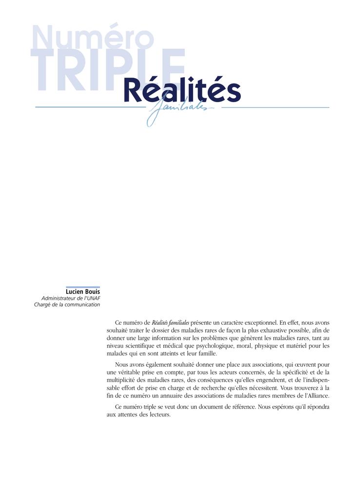 Vitesse datation Rueil Malmaison