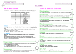 3. Polygones - J`M les Maths Faciles