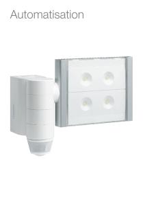 Lampes baldaquin de plafond en m/étal avec 3 rang/ées de c/âbles /Ø 10 x 2,4 cm Blanc