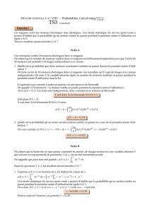 DS 8 TS3 - Case des Maths