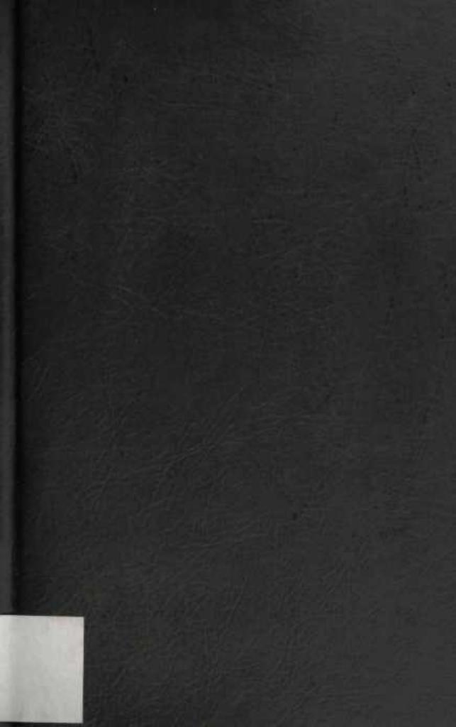 N-A Prot/ège-tibias perfor/és pour adulte Noir