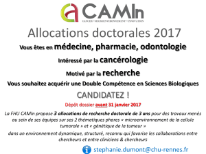 PDF allocations doctorales 2017