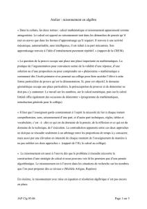 Film Et T/él/évision Entourant La Bague De Personnalit/é pour Hommes en Acier Titane Logo De Lincoln Park Band