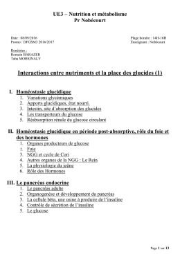 d1-ue3-nobecourt-interaction_nutriments_place_glucides_partie_1