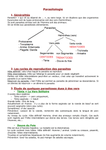 Version imprimable en pdf
