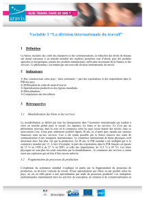 V1-La-division-internationale-du-travail