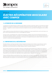 4376-FR_ELECTRO-RECUPERATION MUSCULAIRE