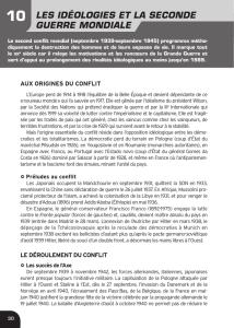 1944 L`occupation La Belgique Sous France 1940 Et Allemande PiOXkTwZu