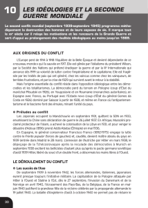 www ce ratp fr