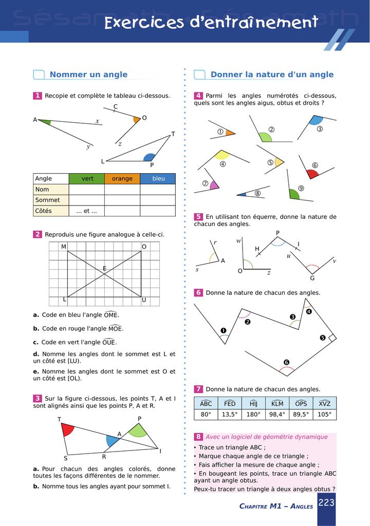 Num/érique Angle Finder 0-360 /° Num/érique Inclinom/ètre En Acier Inoxydable Rapporteur Dangle R/ègle avec LCD Affichage pour Travail Du Bois Construction R/éparation
