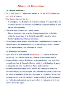 Active Grecque Ionie Magnésie Du Méandre 300 Bc For Improving Blood Circulation Coins & Paper Money Coins: Ancient