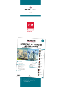 Lire plus - KLB Group