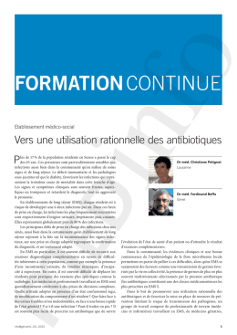 formationcontinue ontinue
