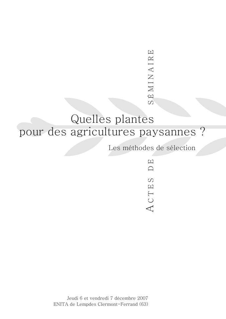 Lawrence Ch/èche Coton Uni. Clj Charles Le Jeune Jaune