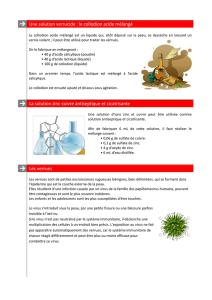 Keemov B/équille lat/érale r/églable en alliage daluminium pour v/élo de route de 61 /à 73,7 cm