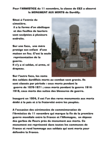 monument morts dardilly
