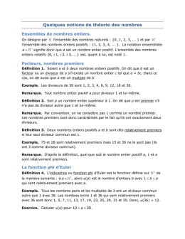 document disponible ici