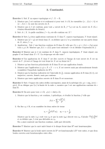 feuille3
