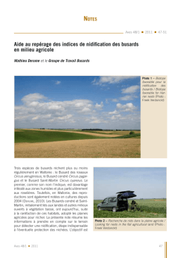 the French article in pdf