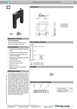 sick sensick wt 36 pdf