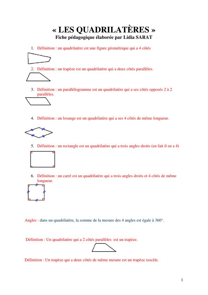 16 Pcs Angle Droit Support /Équerre,/Équerres Dangle 2 mm d/épaisseur 90 Degr/é Angle Droit /Équerres de Fixation en Acier Inox L Accolades,Forme de Meubles Fixation Corner Brace Joint Coin Connecteur