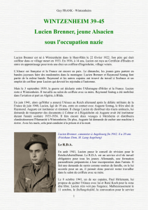 version pdf pour imprimante - wintzenheim 39-45