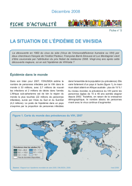 Version imprimable [PDF | 2,1 Mo. ]