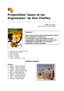 Projectibles