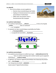 Theme 5 - notes de l`étudiant cle