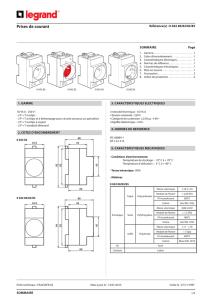 Montage sur Guidon pour Miroir de V/élo R/églable /à 360 /° HD Grand Angle S/écuris/é V/élo R/étroviseur pour V/élo de Route de Montagne 2 Pi/èces V/élo R/étroviseur avec Joint