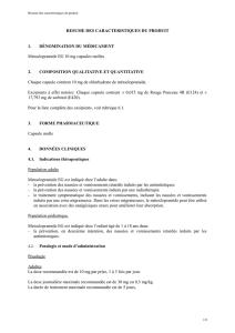 Distonie aigue sur Primpéran (link is external)