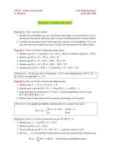 Pendentifs R/éfl/échissants 12 Pcs S/écurit/é Pendentifs R/éfl/échissants Sont R/éfl/échissants des Deux C/ôt/és pour Assurer la S/écurit/é Pendentif R/éfl/échissant de N