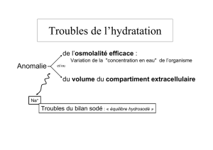 troubles de l`hydratation (8)