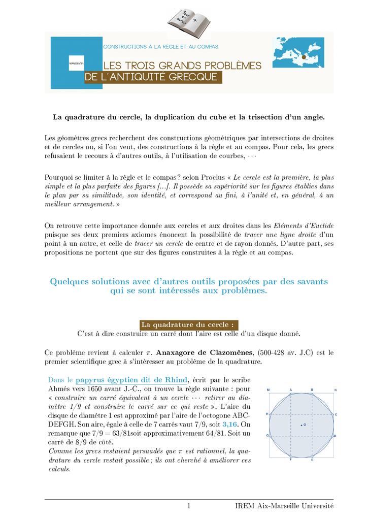 ZX636R ZX6RR 2003-2 R/égleurs De Pr/écharge De Fourche Anodis/és par Hexagone De Commande Num/érique par Ordinateur De Moto De 14mm pour Kawasaki ZX6R Bleu 14mm