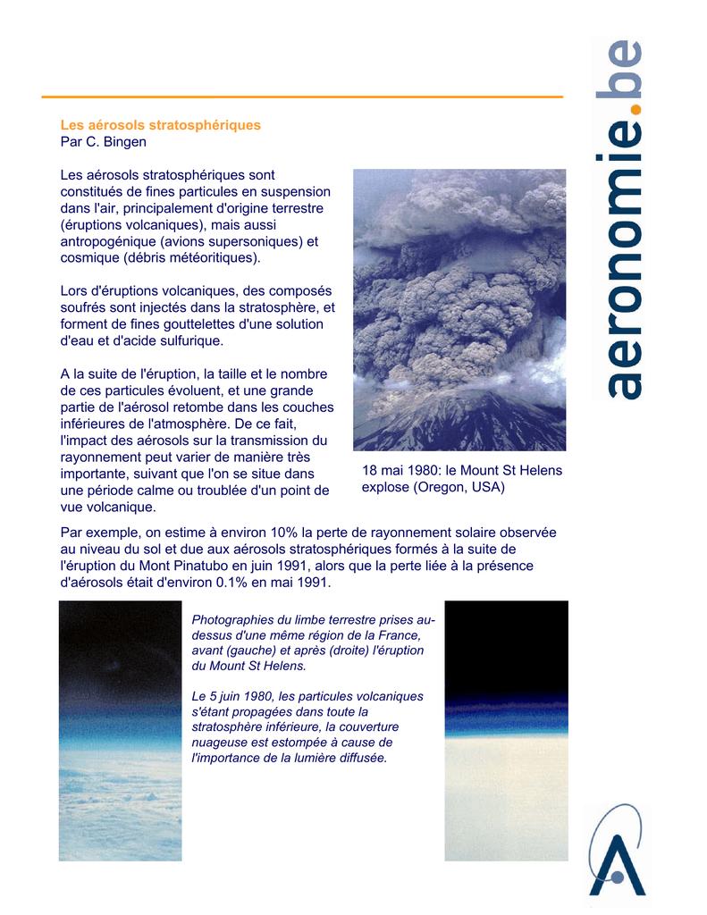 Mount Saint Helens datation radiométrique Colombie datant et les coutumes du mariage
