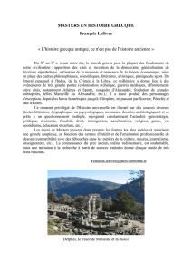 Active Grecque Ionie Magnésie Du Méandre 300 Bc For Improving Blood Circulation Byzantine (300-1400 Ad) Coins & Paper Money