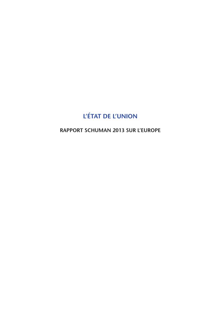 Paragraphe 1177-Luxe Collant Taille 44-46 Noir ou Cachemire